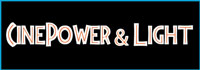 CinePowerLightLogo640x225